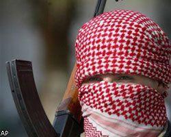 Боевики «Талибана» распространили видеозапись с похищенным канадцем