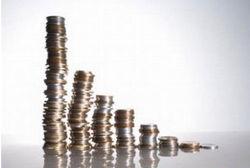 На сколько могут снизить ставку страховых взносов для бизнеса в РФ?