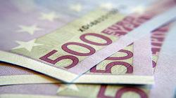 Инвесторам: уцелеет ли евро во время мирового кризиса?