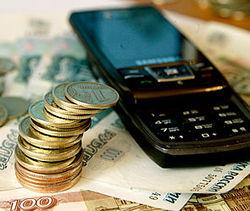Будут ли тарифы сотовых операторов снижены?