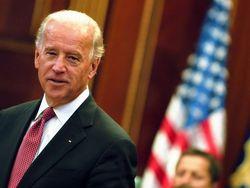 Как Молдова готовится к визиту вице-президента США?