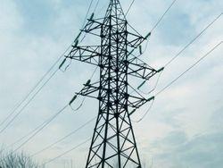 Почему Россия может прекратить поставки электроэнергии в Беларусь?
