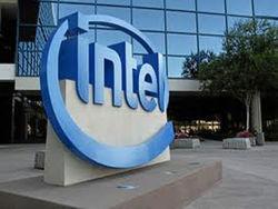 Экс-инженер Intel украл информацию на миллиард долларов