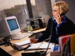 Назван ТОП-10 самых успешных бизнесвумен Беларуси по итогам 2011 г.