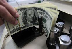 Налоговая США облегчила требования для европейских банков
