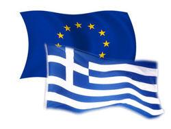 Курс евро: Греция активизирует пункт обязательной реструктуризации долга