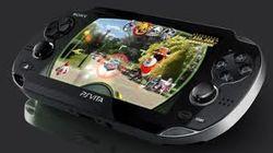 Обладатели PS Vita будут иметь только одну учетную запись