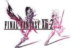 Final Fantasy XIII-2 обзаведется демо-версией