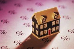 Президент Украины говорил об ипотеке под два процента годовых