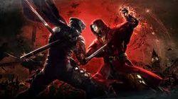 Ninja Gaiden 3 обзавелся мультиплеером и точной датой релиза