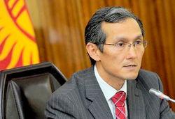 Правительство Кыргызстана «подгоняет» инвесторов с предложениями к законодательству