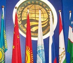 Каковы планы Кыргызстана по участию в ШОС?