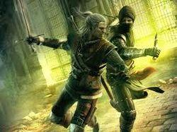 Суд оштрафовал разработчиков игры Ведьмак 2: Убийцы Королей