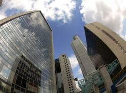 Михаил Ширвиндт подготовит передачу об алмазной бирже Израиля