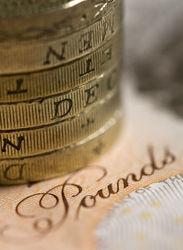 Курс фунта: промышленность Великобритании поддерживает фунт – надолго ли?