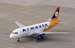 Армения может остаться без воздушного сообщения с заграницей
