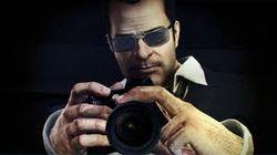 Возможен анонс Dead Rising 3 на VGA 2011