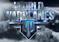 World of Warplanes придется по душе игрокам World of Tanks