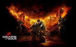 Глава Epic Games беспокоится о реакции фанатов на анонс нового амбициозного проекта