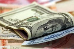 НБ Беларуси: курс белорусского рубля падает дальше