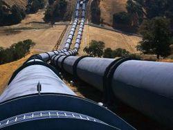 Восстановлен транзит азербайджанской нефти в Россию