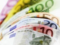 Курс евро: медвежий тренд продолжается