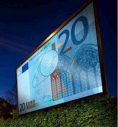 Курс евро: Греция стремится к сокращению расходов
