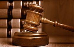 Независимая журналистка была судима и оштрафована на сумму $3700