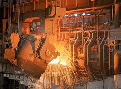 Свердловский завод будет сотрудничать с АвтоВАЗом