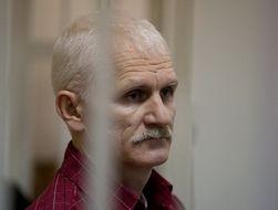 Собрана необходимая сумма для правозащитника Беляцкого