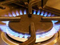 Начиная с лета 2012 года, газ в России подорожает на 15%