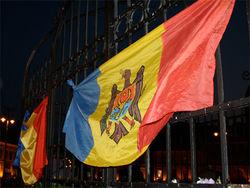 Где в Молдове можно найти «аполитичного Президента»?
