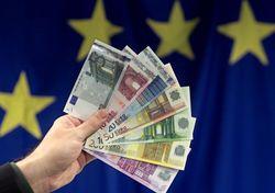 Литва намерена вновь прибегнуть к внешним заимствованиям?