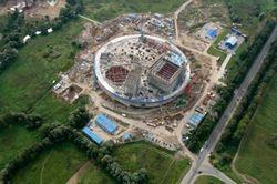В Татарстане планируют построить собственное Сколково