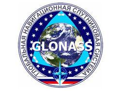 В 2013 году «ЭРА-ГЛОНАСС» станет обязательной