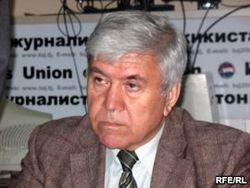 Эксперт: Таджикистану необходимо менять промышленную политику
