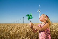 Польша поможет Молдове в развитии «зеленых» технологий