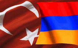 Турция пытается наладить отношения с Арменией