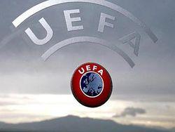 Баку опровергает заявление Саакашвили о проведении ЧЕ по футболу