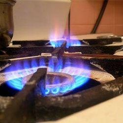 На территории Львовской области дети отравились угарным газом