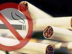 В Узбекистане полностью запретят рекламу алкоголя и табака