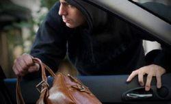Неизвестные украли деньги на... квартиру
