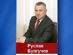 Совершено покушение на министра строительства Ингушетии