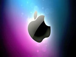 Министерство юстиции США может подать в суд на Apple