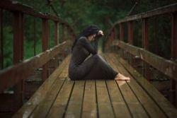 На Житомирщине школьница совершила попытку самоубийства