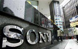 Sony уже не увольняет 10 тыс. рабочих