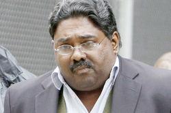 На финансиста Раджаратнам наложен штраф в размере 92 млн. долларов