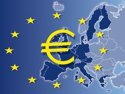 Курс евро: саммит ЕС даст свою оценку плана Саркози-Меркель