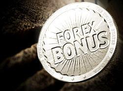 Трейдерам: как определить лучшую бонусную программу брокера форекс?