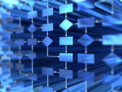 Инвесторам: какие компании являются лидерами по разработке систем автоматизации управления бизнесом?